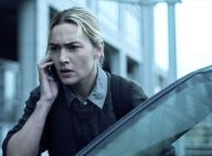 Contagion : Hémorragie minime pour Kate Winslet