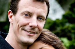 Le conte de fée d'une française qui épouse son prince charmant !