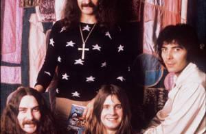 Black Sabbath : Reformation, album... Le come-back d'Ozzy et sa bande !