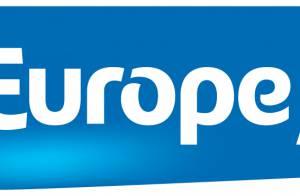 Audiences radio : Pour Europe 1, très dure est la chute !