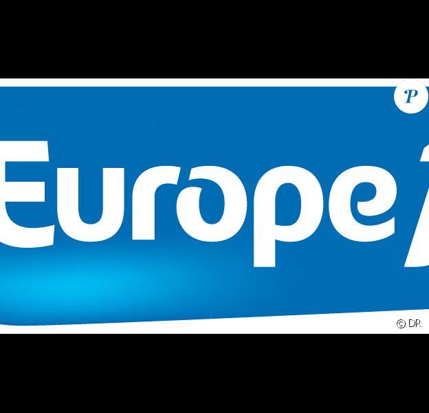 Europe 1 arrive en cinquième position pour la période septembre-octobre 2011, sur les audiences relevées par Médiamétrie.