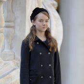 Alexandra de Hanovre : La petite princesse a tout d'une grande !