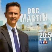 Doc Martin : Les consultations du docteur le plus loufoque reprennent !