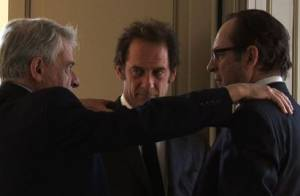 The Artist, La Guerre est déclarée... en lice pour être le film français de 2011