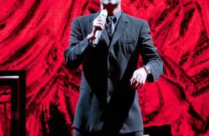 George Michael, malade, déçoit ses fans