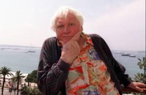 Ken Russell : Le réalisateur britannique controversé est mort