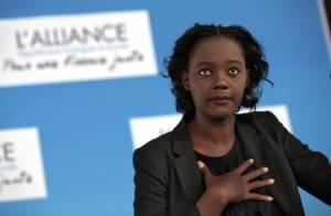 Rama Yade : Piégée par le Petit Journal qui révèle ses plagiats