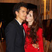 Paz Vega : Femme fatale et terriblement amoureuse