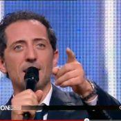 Téléthon : En hausse avec plus de 86 millions d'euros de promesses de dons