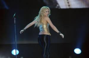 Shakira a coupé sa crinière : Nouveau look pour une nouvelle vie ?