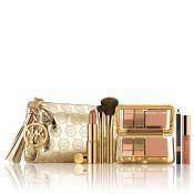 Les pochettes maquillage Michael Kors