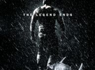 The Dark Knight Rises et The Amazing Spider-Man : 2 nouvelles affiches
