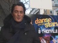 Danse avec les stars - Vincent Cerutti : Retrouvailles avec Fauve et Katrina