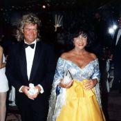 Elizabeth Taylor : Les fantastiques robes de la star vendues à des prix records