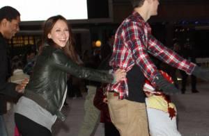 Jennifer Love Hewitt : De retour avec son chéri qui l'avait larguée par texto