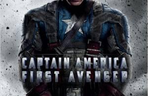 Joe Simon : Le père de Captain America est mort