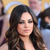 Mila Kunis, Amanda Seyfried, ces nouvelles beautés d'Hollywood