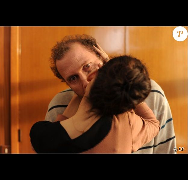 Image du film La Délicatesse