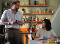 Les sorties cinéma : Audrey Tautou délicate, et un nouvel an très star