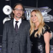 Britney Spears - Son ex-mari Jason Alexander : ''Son mariage, c'est du bidon''
