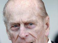 Le prince Philip, époux de la reine Elizabeth II, hospitalisé et opéré d'urgence