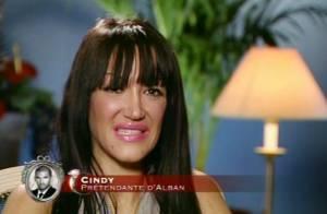 Qui veut épouser mon fils ? - Cindy : Ses nouvelles fesses payées à crédit !