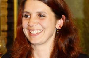 Anne (Masterchef) : Deux de ses enfants morts dans l'incendie de leur maison