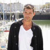 Thierry Neuvic : Ses mots bouleversants sur la mort de son beau-père