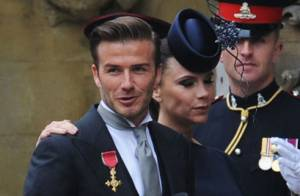 50 Minutes Inside : Victoria Beckham, quelle est son influence sur David ?