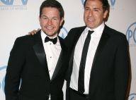 David O. Russell, réalisateur nominé aux Oscars, dans un sombre scandale sexuel