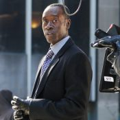 Don Cheadle : Un biopic de Miles Davis, tendance gangster