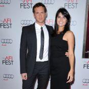 Josh Lucas : L'acteur de J. Edgar raconte ses étranges fiançailles