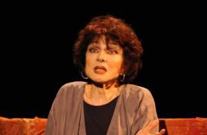 Judith Magre : A 85 ans, la comédienne est toujours inimitable