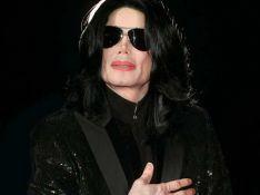 Voici une nouvelle photo des enfants de Michael Jackson !