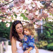 Luciana Gimenez : Que devient la mère du fils illégitime de Mick Jagger ?