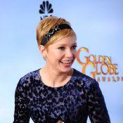 Golden Globes 2012 : Michelle Williams, Meryl Streep et tous les lauréats