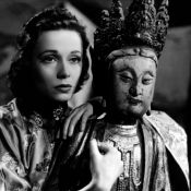 Mila Parély : Décès de la comédienne de La Belle et la Bête et La Règle du jeu
