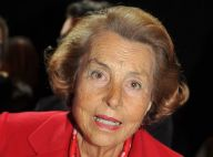 Liliane Bettencourt : Son refuge breton de l'Arcouest cambriolé