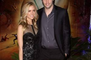 Kristin Cavallari : L'actrice est enceinte de son fiancé Jay Cutler