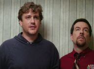 Jeff, Who Lives At Home : Quand How I Met Your Mother rencontre Very Bad Trip