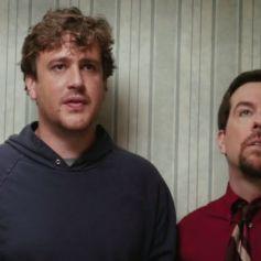 La bande-annonce de Jeff, Who Lives At Home.