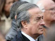 Charles Villeneuve devant le tribunal correctionnel...