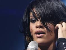 Découvrez le single inédit de Rihanna !