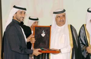 Ahmed Al Maktoum : Une pathologie cardiaque met fin au rêve olympique du cheikh