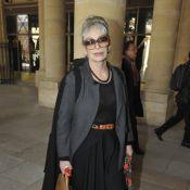Marie Laforêt : La chanteuse et actrice condamnée pour discrimination