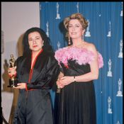 Eiko Ishioka : Mort de la costumière oscarisée de Dracula et Blanche-Neige