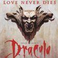 La bande-annonce de  Dracula  (1992)