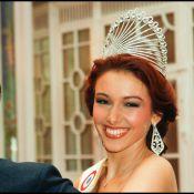 Delphine Wespiser, marraine glamour et engagée de l'IFAW