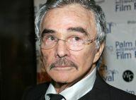 Burt Reynolds, humilié, brade sa maison de rêve pour échapper à la saisie