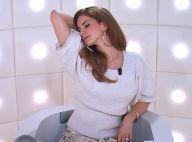 Lana Del Rey : Traumatisée par Le Grand Journal, elle annule sa promo française